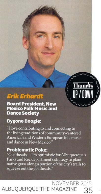201511_AlbuquerqueTheMagazine_EBErhardt_FolkMADS_TUTD_p35